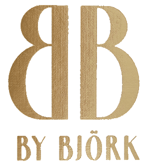 Logo By Björk